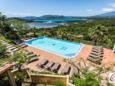 Corsica Villa on Sale